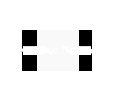 graphicdesignB