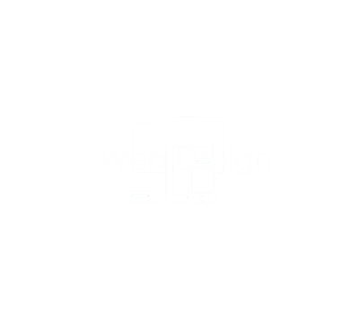 webdesignB