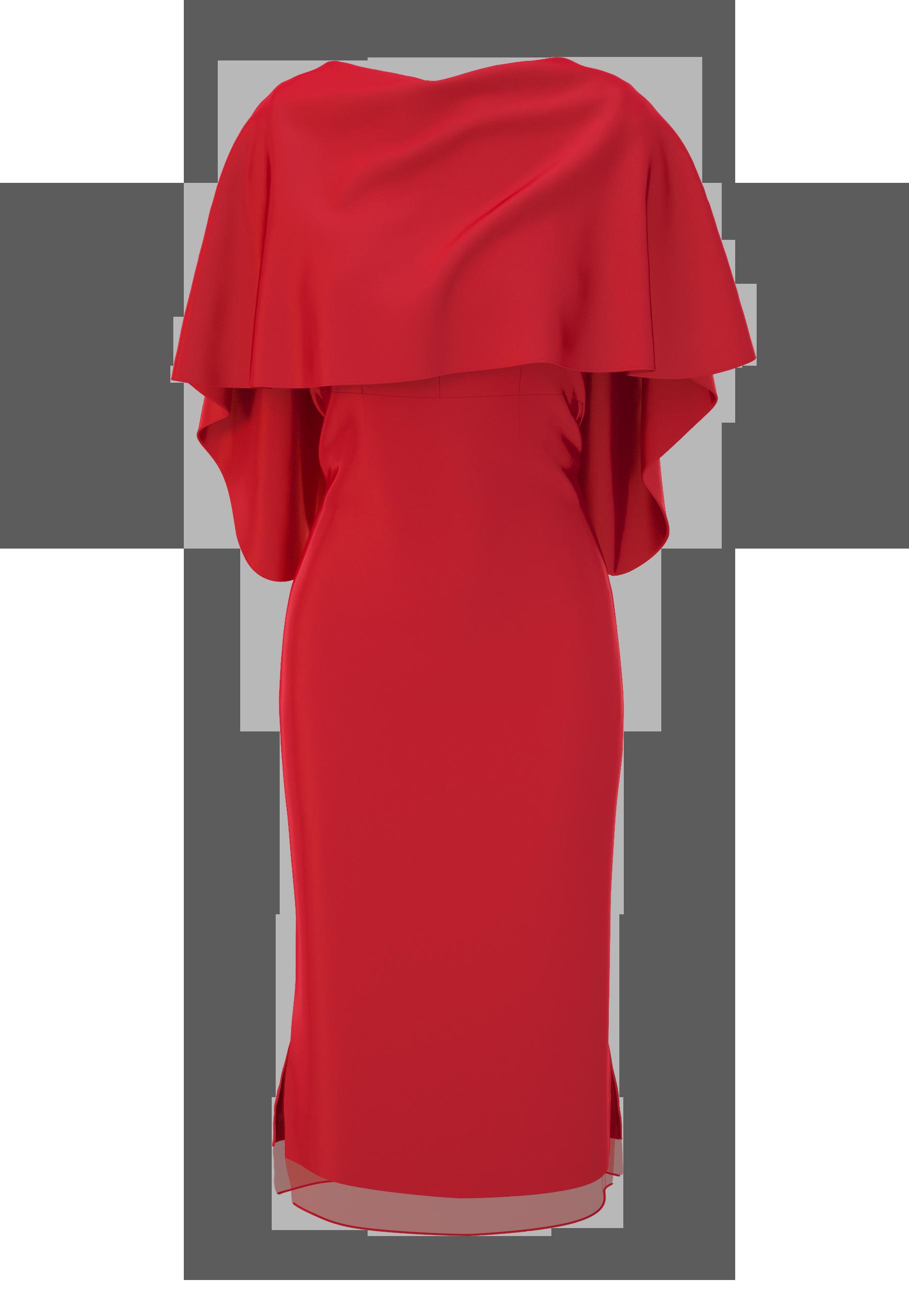 USP1083-SABRINA-RED-C3-FRONT