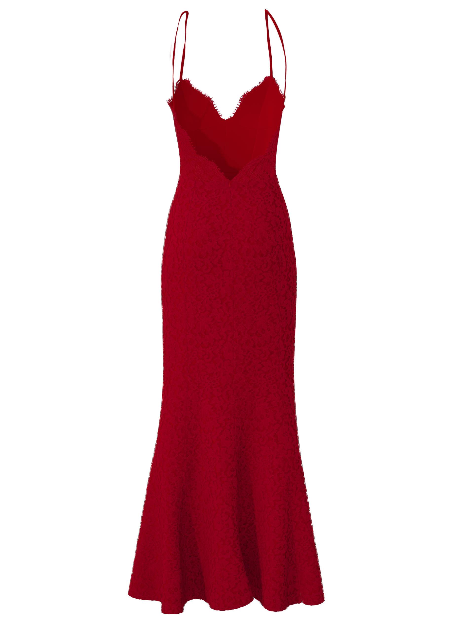 usp1068-EVERETT-LACE-RED-C2-BACK