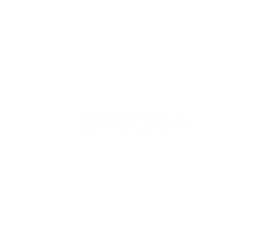 3DdesignB