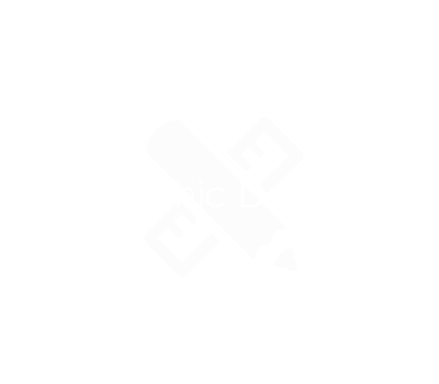graphicdesignB